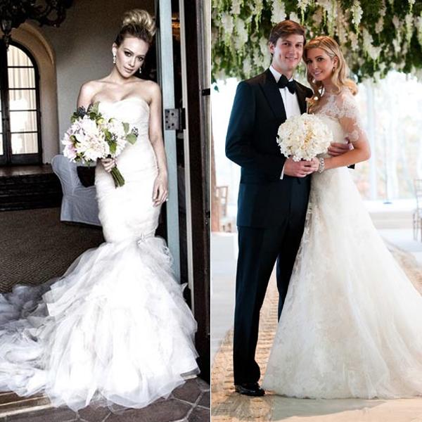 brides,split,,z