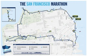 Full-Course-Map_Web-01-1024x662