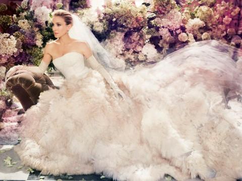 vera_wang_eleanor_wedding_gown_